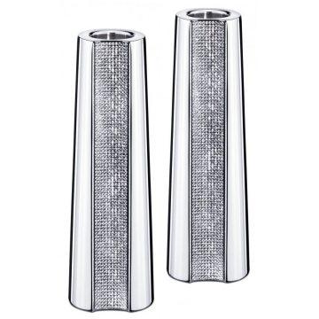swarovski-ambiray-candleholders-5005034