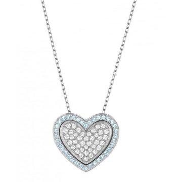 SWAROVSKI Necklace Cupid 5118810