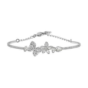 SWAROVSKI Bracelet Eden Bangle, 5190285
