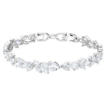 SWAROVSKI Louison Bracelet 5419244