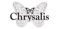 CHRYSALIS Bracelet Brass metal, BOHEMIA FREEDOM, CRWB0001SP-A