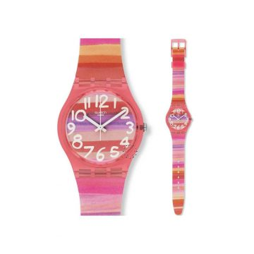 SWATCH Astible Multicolour GP140