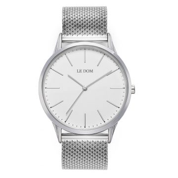 LE DOM CLASSIC COLLECTION LD.1001-10