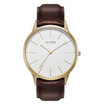 LE DOM CLASSIC COLLECTION LD.1001-19