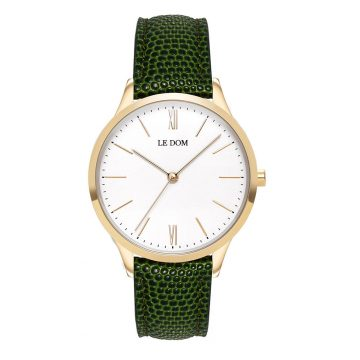LE DOM CLASSIC LADY COLLECTION LD.1000-22