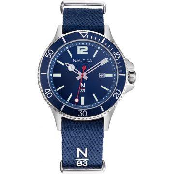 NAUTICA N83 ACCRA BEACH NAPABS904