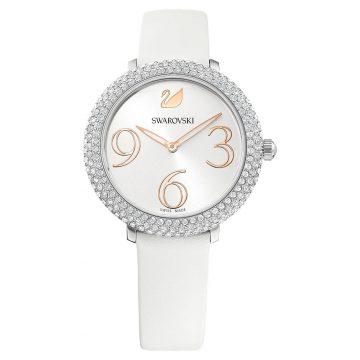 SWAROVSKI Ρολόι Crystal Frost Watch 5484070