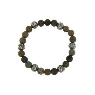 JOOLS Bracelet, steel, 01-18
