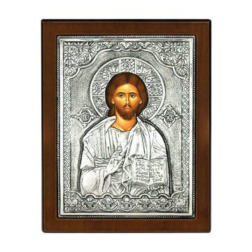 102_christos-pantokrator