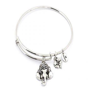 CHRYSALIS Bracelet Brass metal, SPIRITED AMBITION, CRBT1203SP