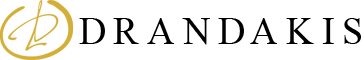 ΔΡΑΝΔΑΚΗΣ – ΚΟΣΜΗΜΑ, ΡΟΛΟΙ, ΓΥΑΛΙΑ, ΑΞΕΣΟΥΑΡ