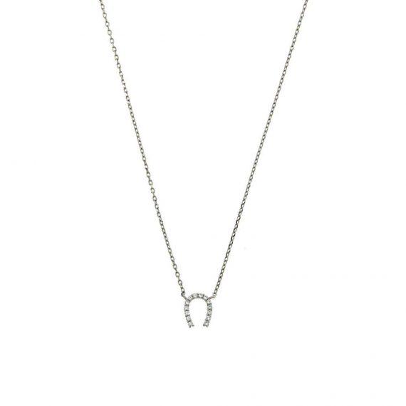 e necklace.1
