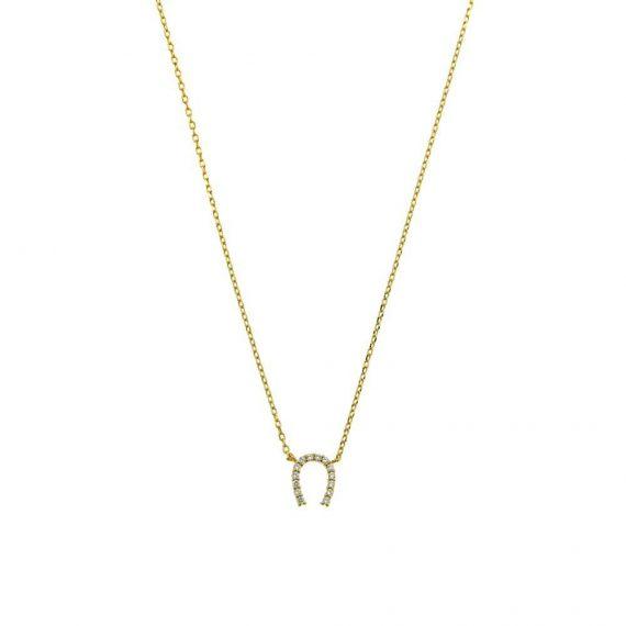 e necklace.2