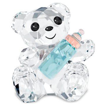 SWAROVSKI My Little Kris Bear Baby, 5557541