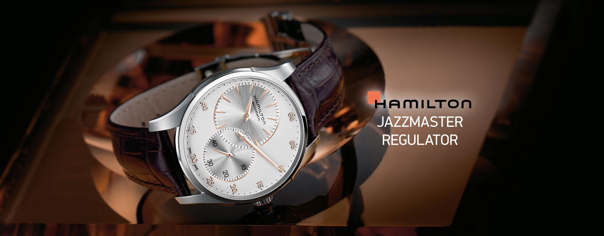 hamilton-jazzmaster-regulator