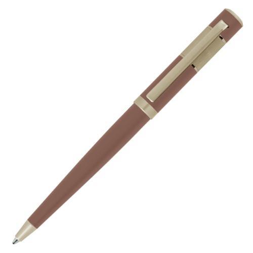 hugo boss stylo hsc0064x