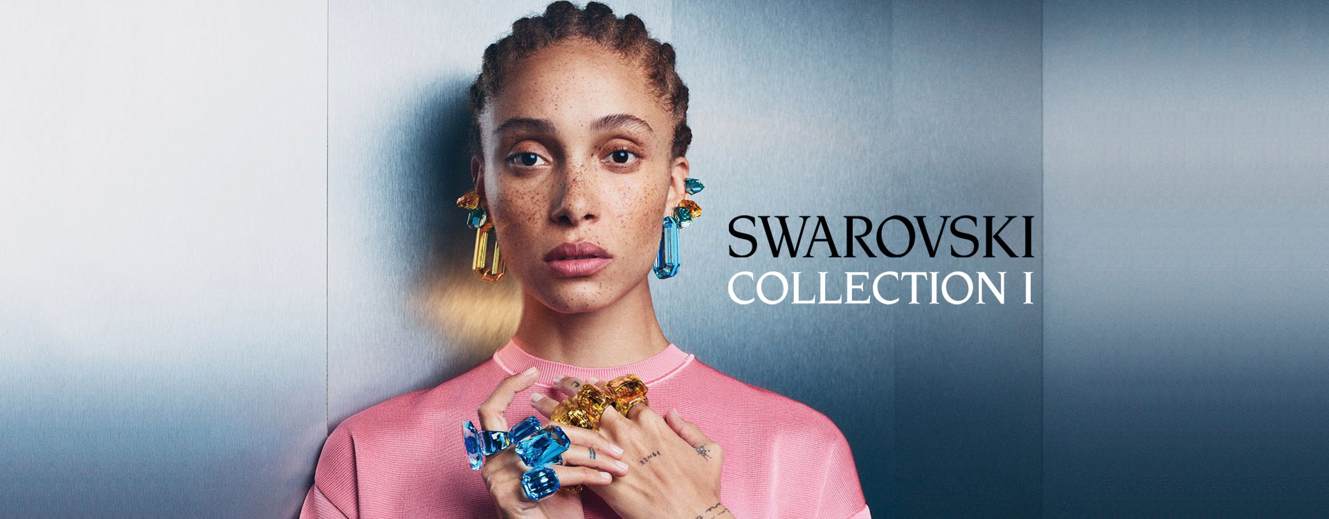 swarovski-collection-1