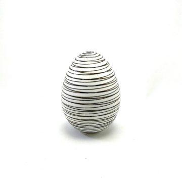 TREIS GRAMMES egg