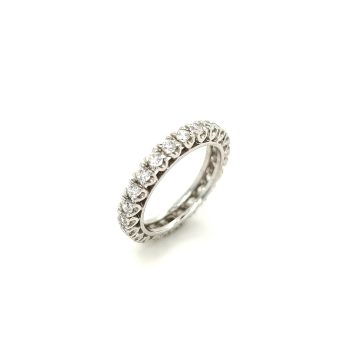 Δαχτυλίδι γυναικείο, χρυσός K14 (585°) με ζιργκόν