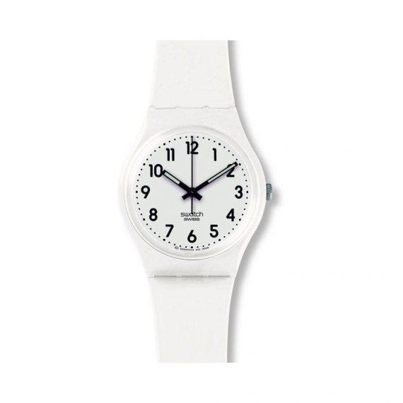gw1510 swatch watch p35608 50582 image