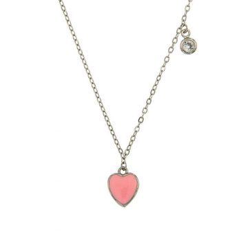 JOOLS Children's necklace, silver (925°), N2440.1