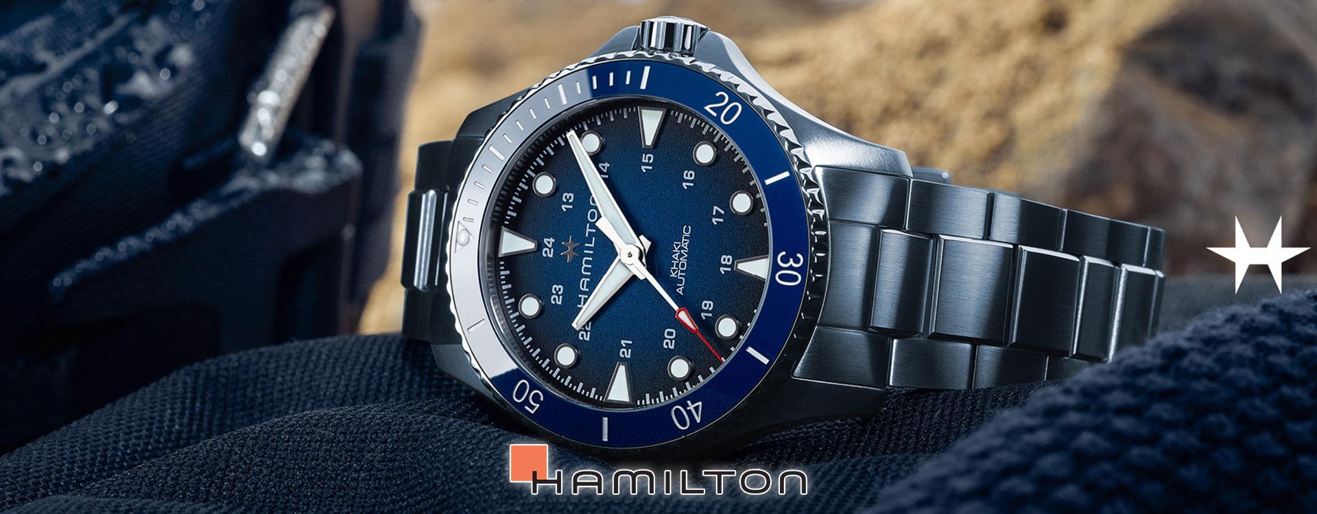 hamilton-new1-slider