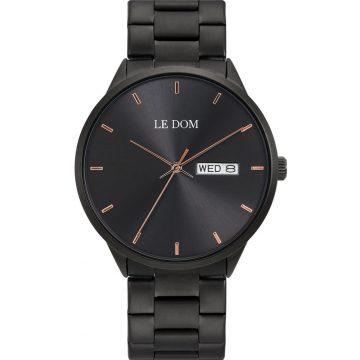 LE DOM Maxim LD.1435-5