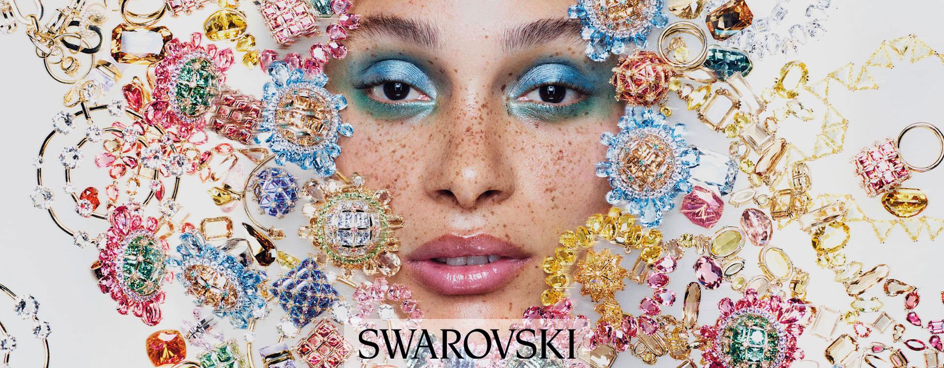 slider-swarovski-2021w