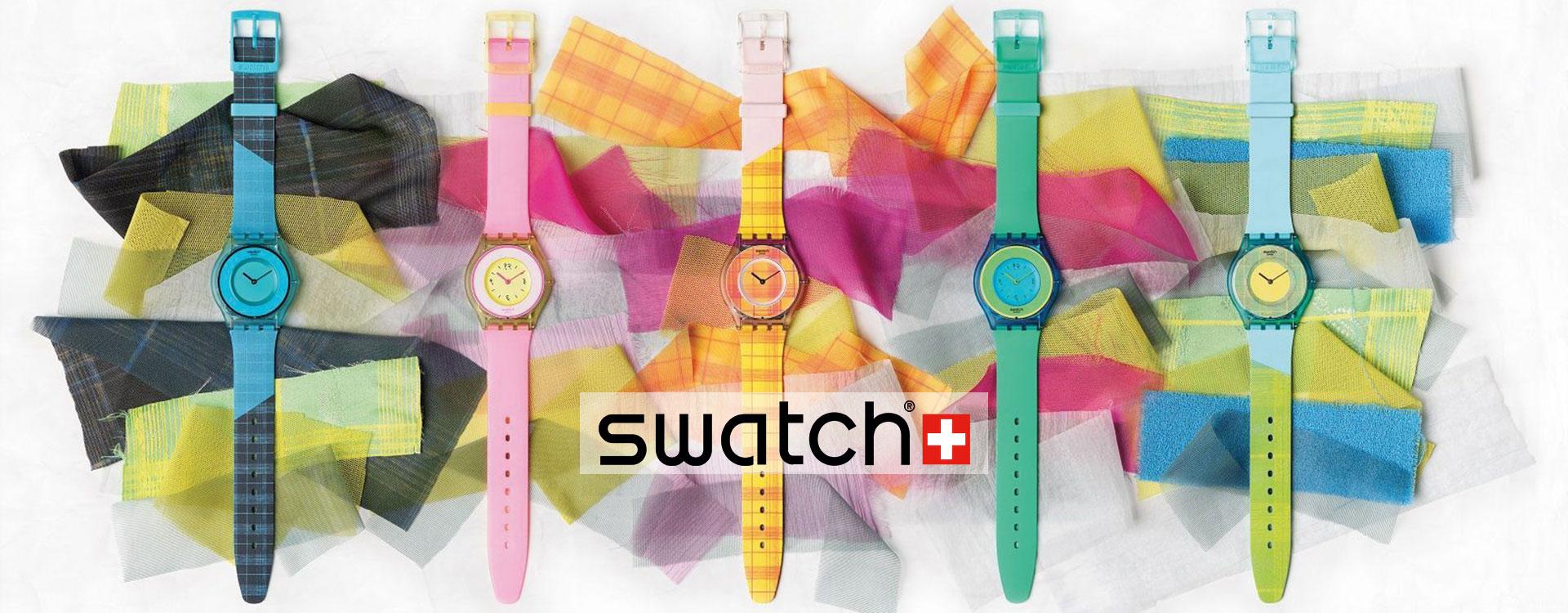 slider-swatch-2021w